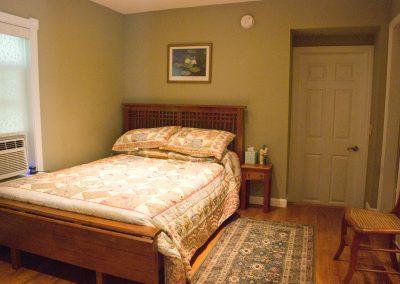 birthcenter_bed
