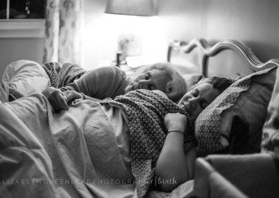 Homebirth1